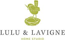 LuLu & Lavigne logo